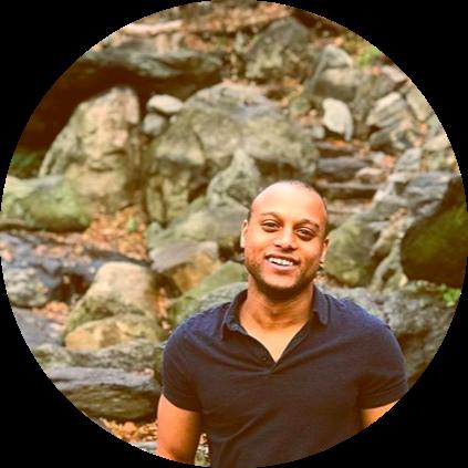 Jared A. Arrington Profile Photo
